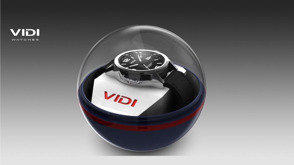 Name:  20140917070057-VIDI_Globall___logo_2.jpg Views: 3712 Size:  200.9 KB