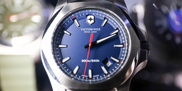 Name:  2014_09_sept_events_victorinox_PreviewImage.jpg