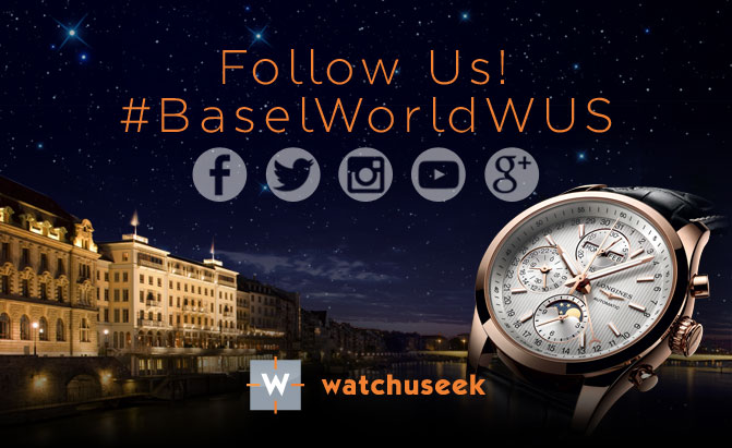 Name:  2015-BaselWorldWUS-671x411.jpg Views: 1250 Size:  72.5 KB