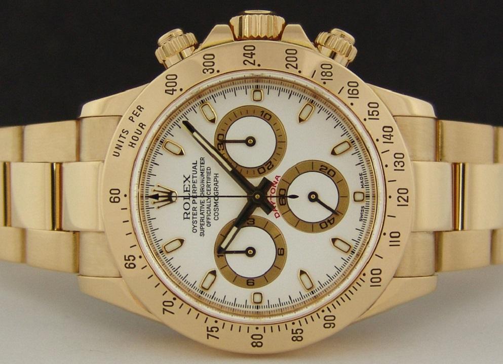 2015-gold-rolex-watch