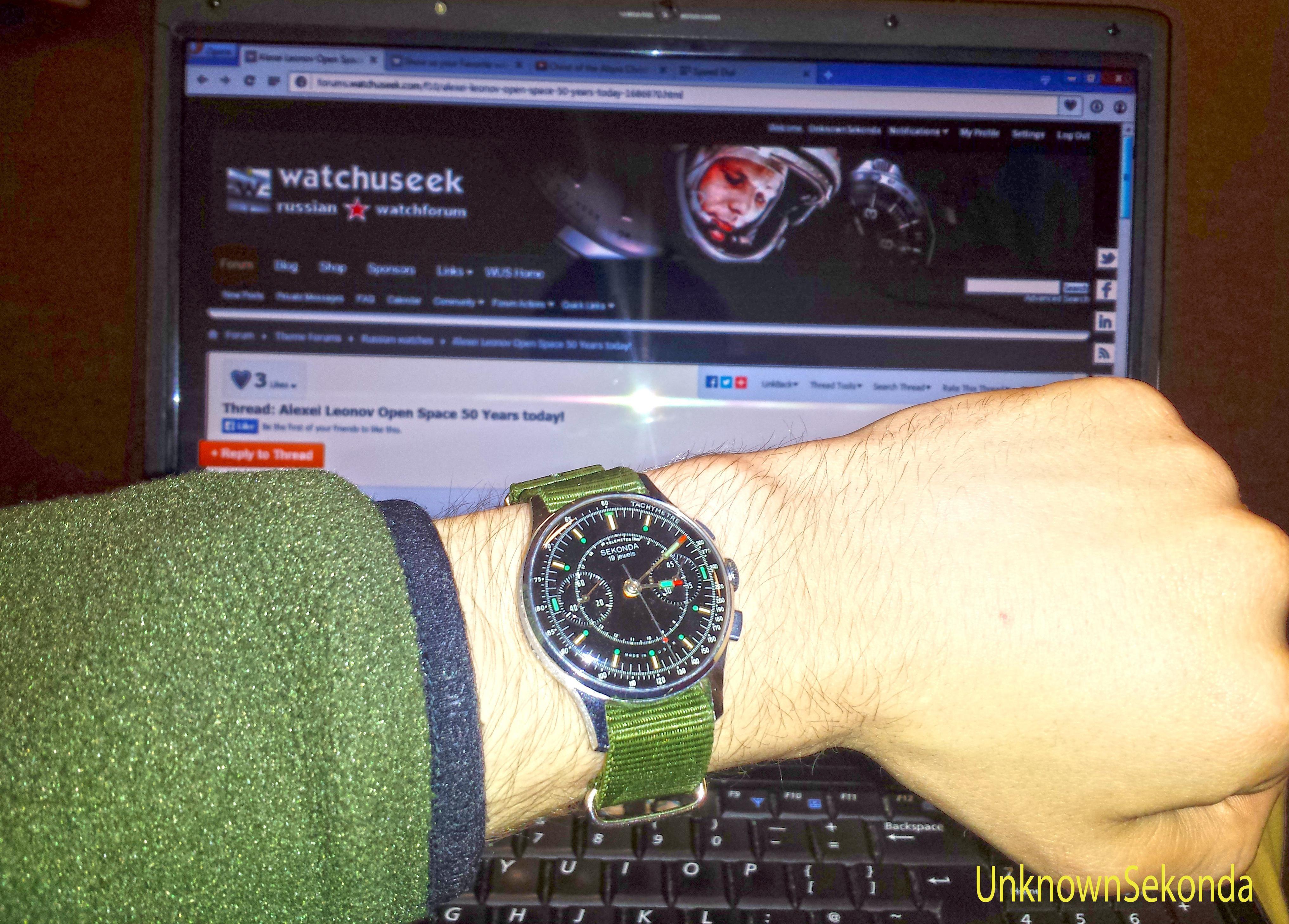 Name:  20150318_1509361111.jpg Views: 5950 Size:  1.43 MB