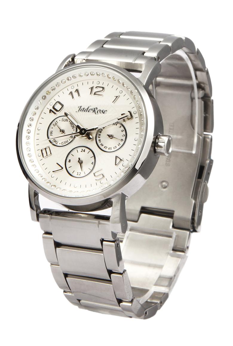 fake Omega watches