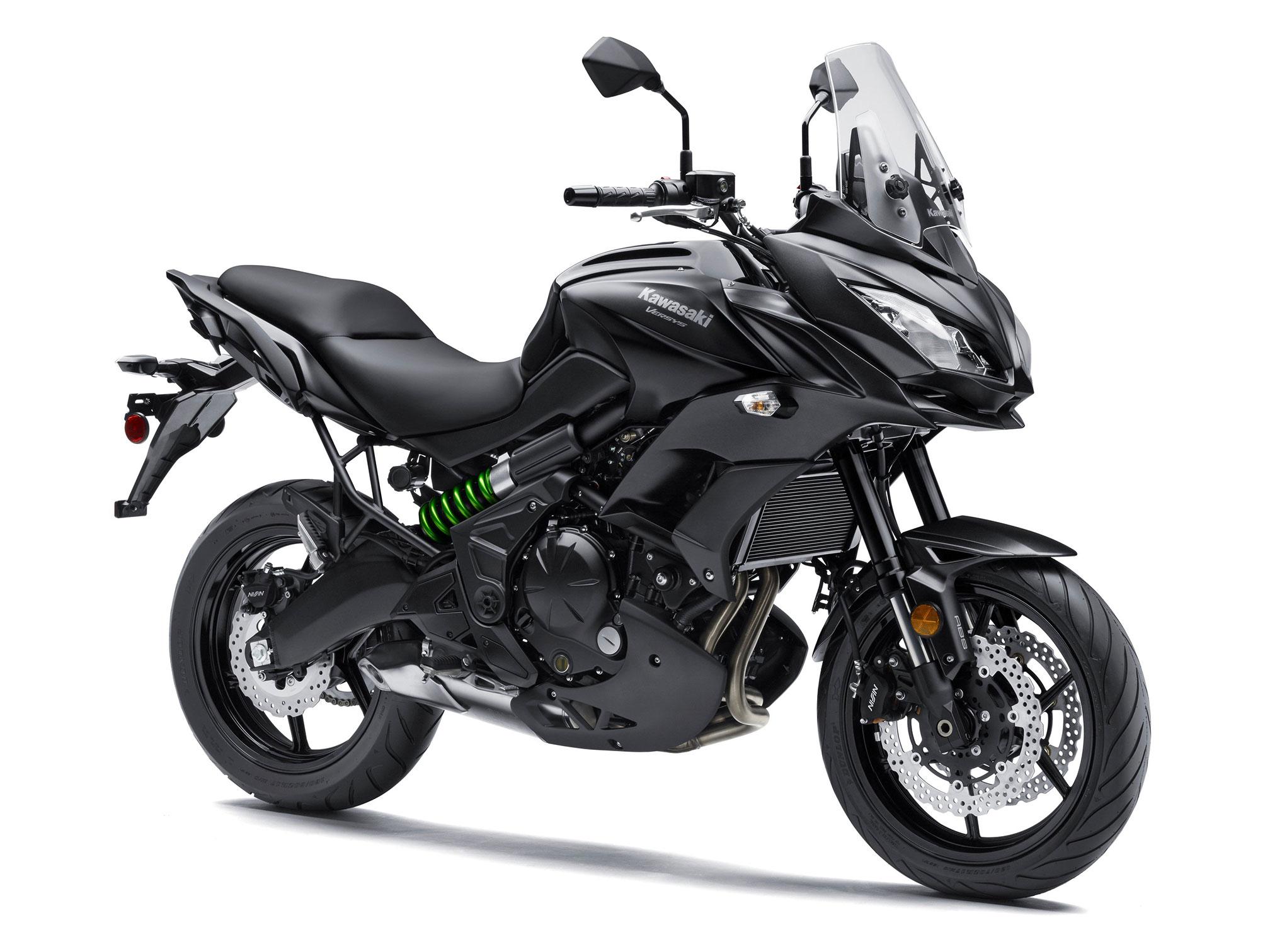 Name:  2016-Kawasaki-Versys650-ABS3.jpg Views: 196 Size:  312.8 KB