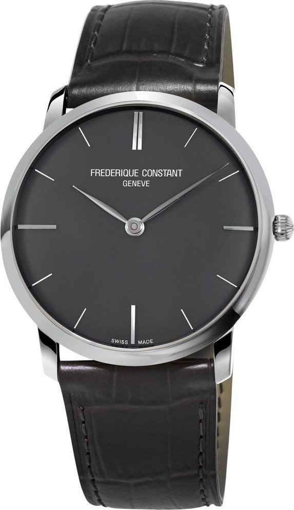 Name:  20160510112553_frederique_constant_fc_200g5s36.jpeg