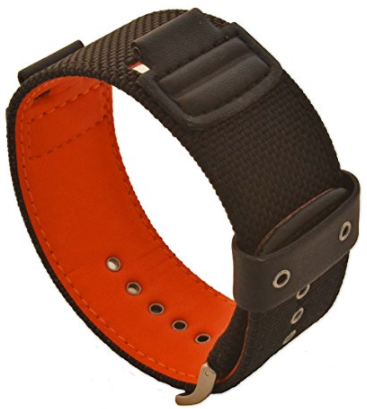 Name:  2017-08-08 18_04_05-Casio watch strap watchband textile Band black for G-303B AW-591MS DW-5600B_.png Views: 470 Size:  215.4 KB