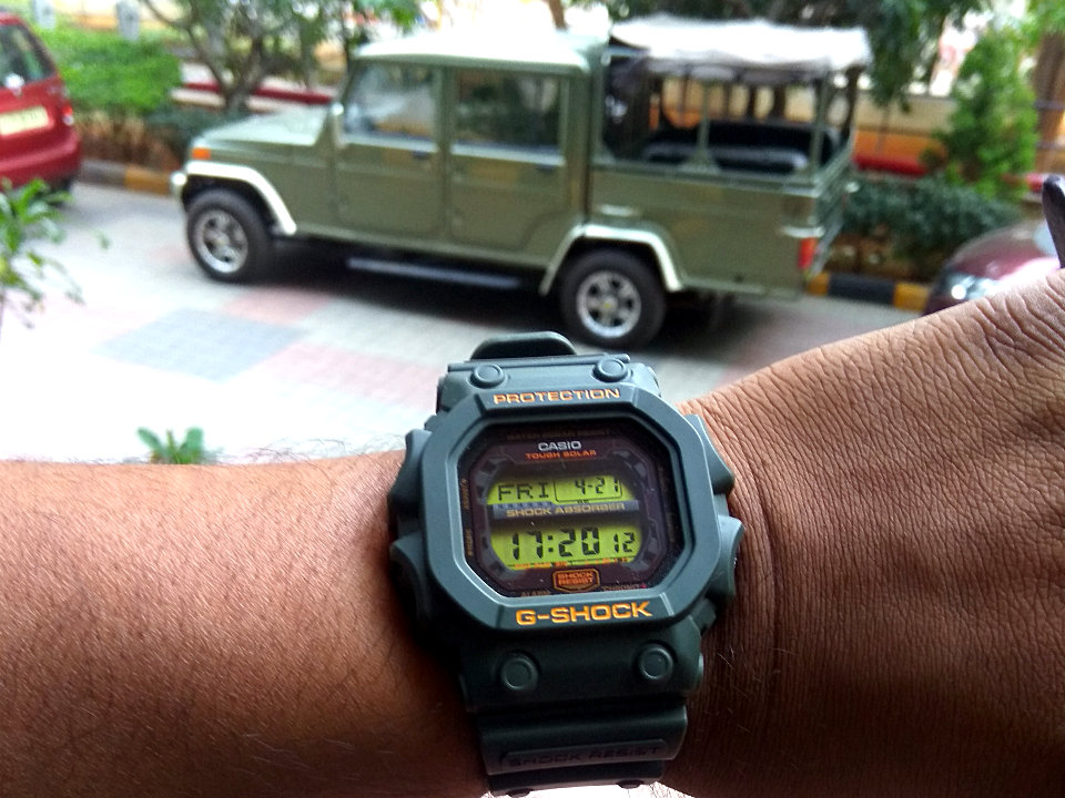 Name:  20170421.jpg