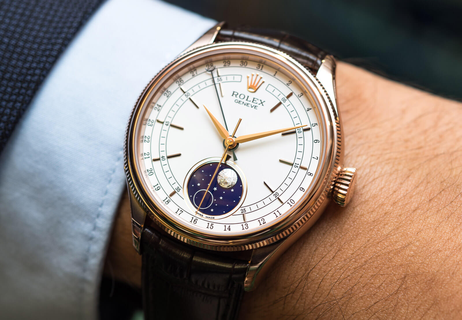 Name:  2018-12-03-rolex-cellini-moonphase-2.jpg
