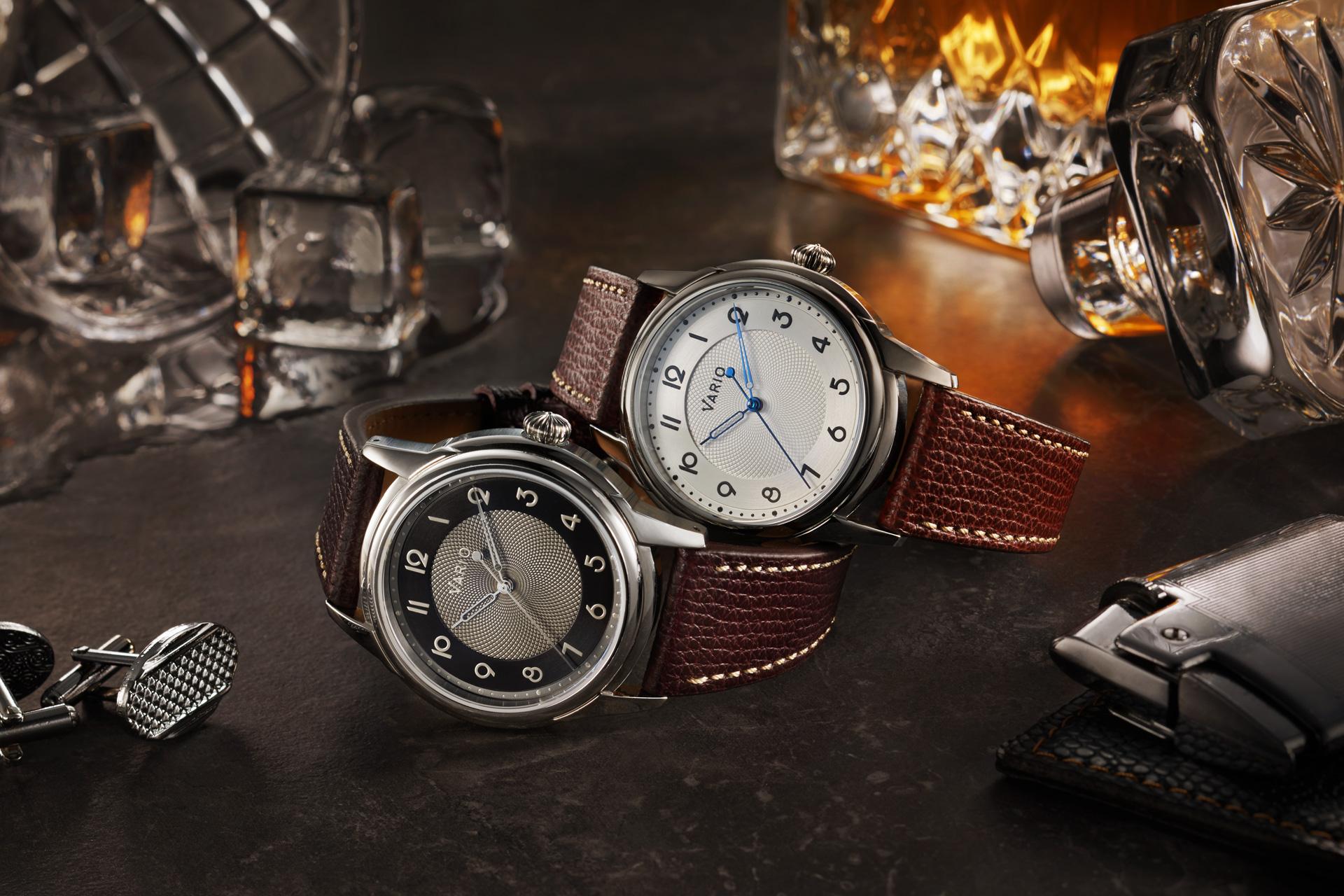 Name:  [2019-03-26]-VARIO-Watches-Ivan--1679-v2lowres - Copy.jpg Views: 184 Size:  689.7 KB