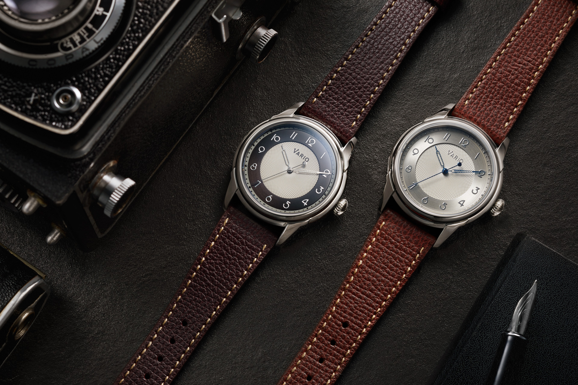 Name:  [2019-03-26]-VARIO-Watches-Ivan--2067-v2-2lowres.jpg Views: 197 Size:  995.2 KB