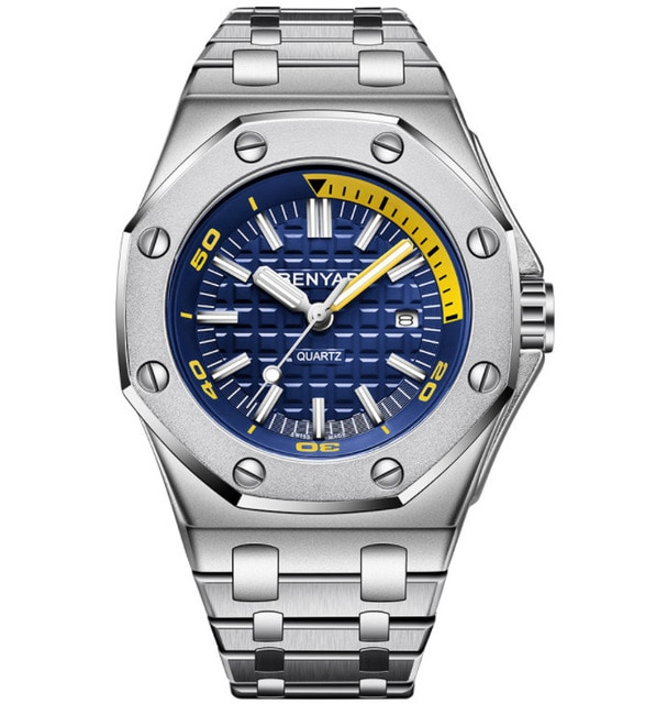 Name:  2019-Luxury-Brand-Men-watch-Multifunction-Quartz-Men-Chronograph-Sport-Watch-Dive-30m-Casual-Wat.jpg Views: 97 Size:  74.6 KB