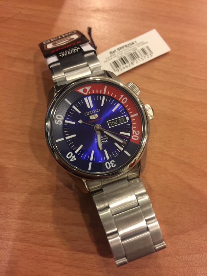 Actualités des montres non russes - Page 9 Attachment
