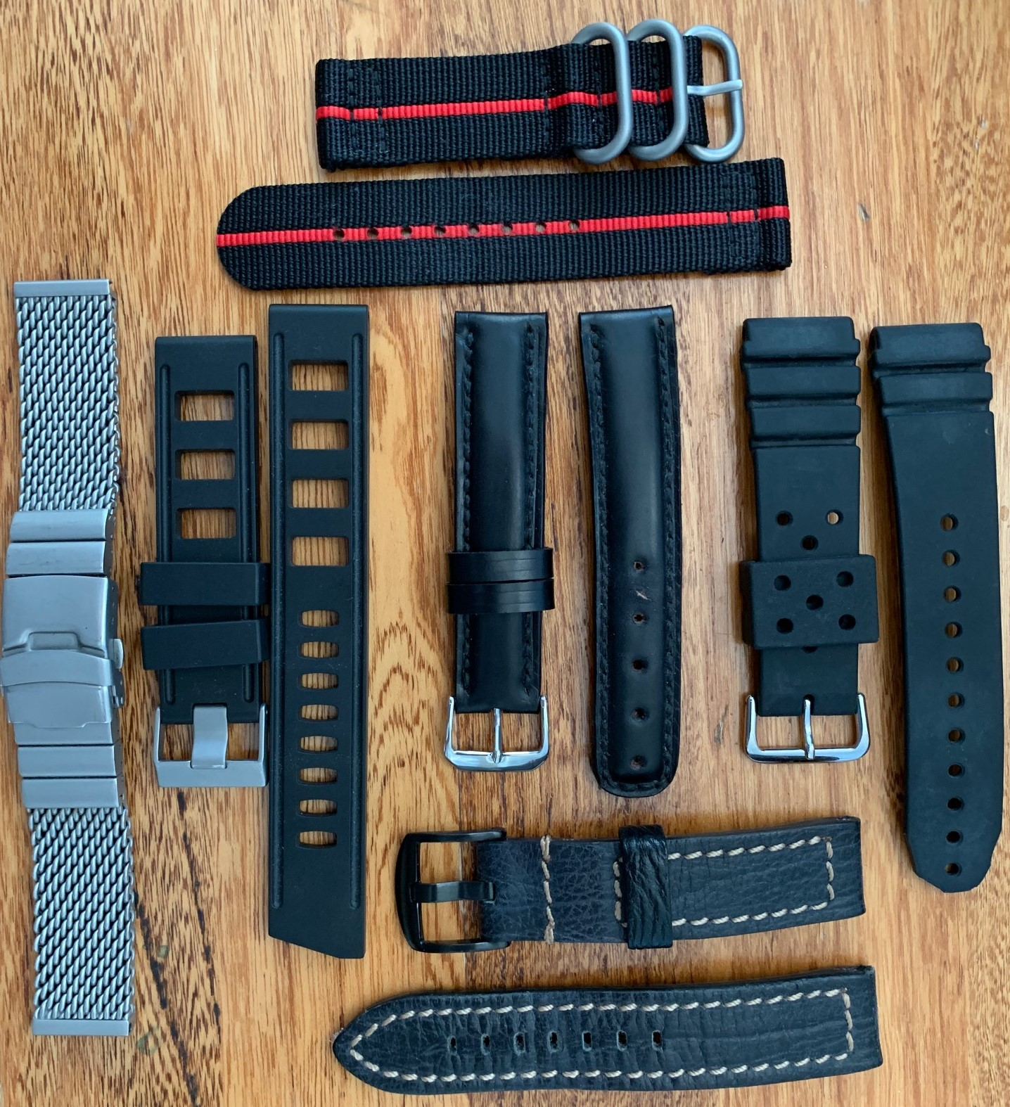 Name:  20mm straps front.jpg