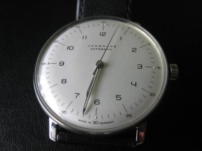 Name:  212994d1251659119-fs-junghans-max-bill-watch-reduced-img_1376.jpg