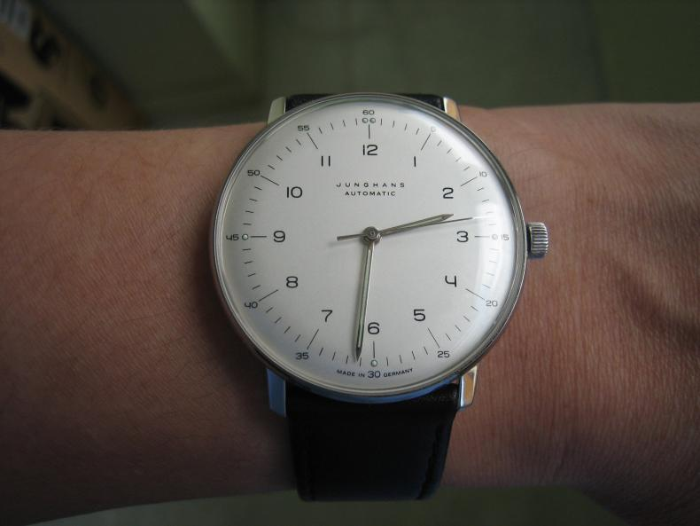 Name:  212995d1251659119-fs-junghans-max-bill-watch-reduced-img_1389.jpg