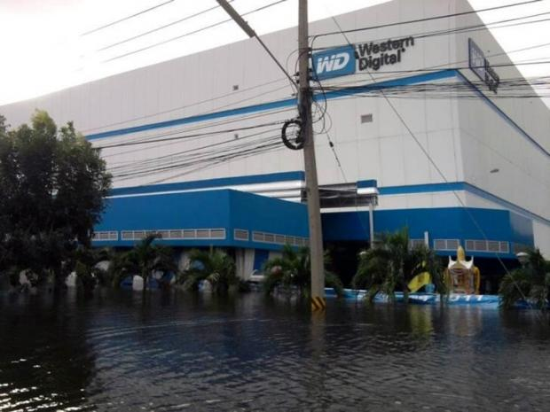 Name:  21360_25_photos_from_the_flooded_western_digital_factory_in_thailand.jpg Views: 250 Size:  39.8 KB