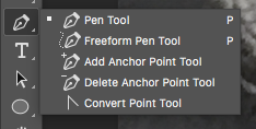 Name:  22_Pen Tool.png Views: 547 Size:  21.0 KB