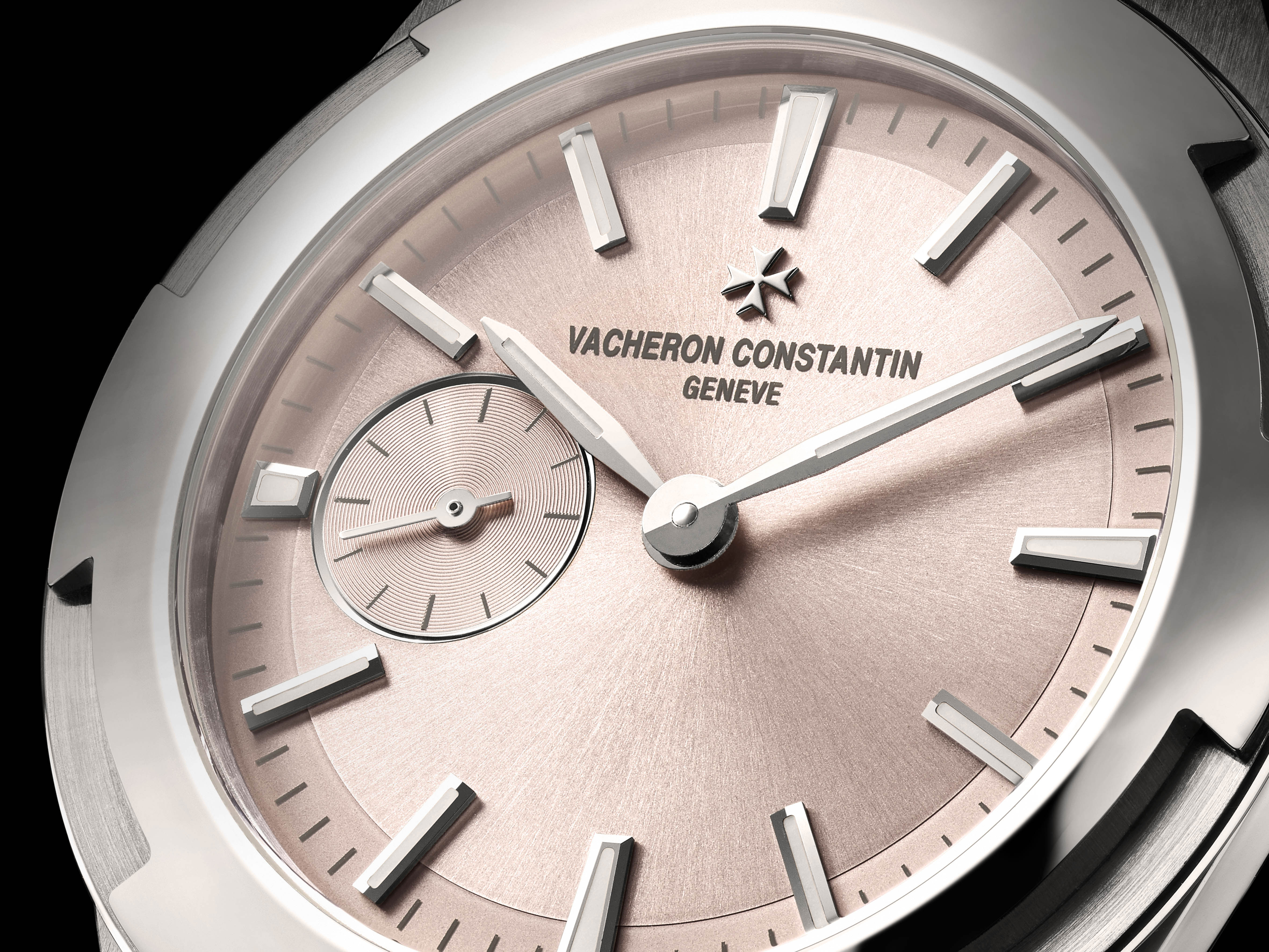 Vacheron Constantin Adds Six New Models To The Overseas Collection