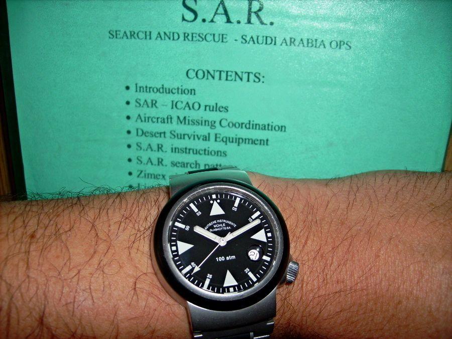 Name:  241274d1304271547-muehle-sar-s.a.r..jpg Views: 3581 Size:  105.3 KB