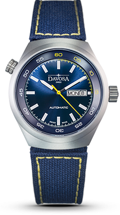 Name:  246x438xwatch_251.png.pagespeed.ic.ZgCqlqovpr.png Views: 1525 Size:  164.3 KB