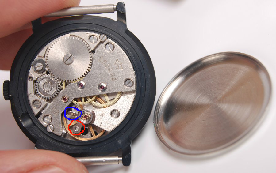 600004d1326345735-regulating-raketa-2609-ha-movement-home-2609ha.jpg