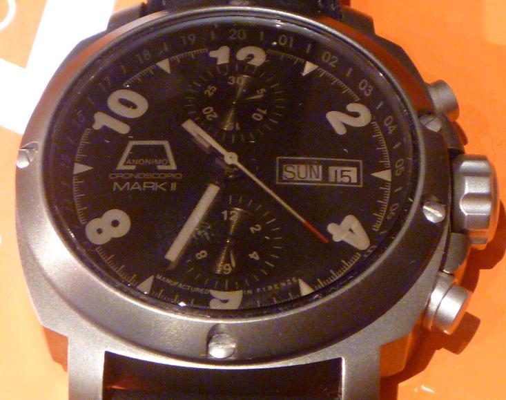 Name:  280779d1272542772-cronoscopio-mark-ii-nero-p1000135.jpg Views: 168 Size:  77.1 KB