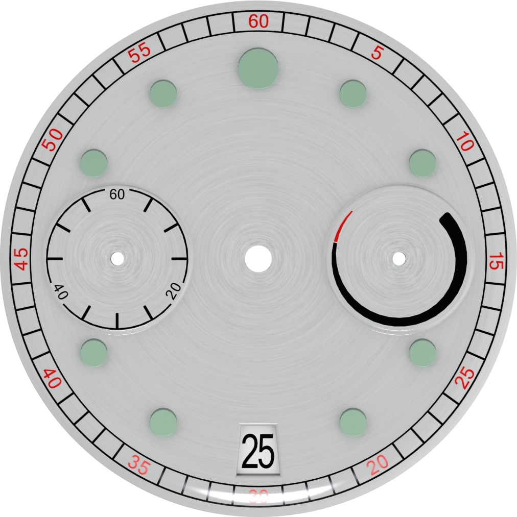 Name:  2_Modern_Silver_dial.jpg