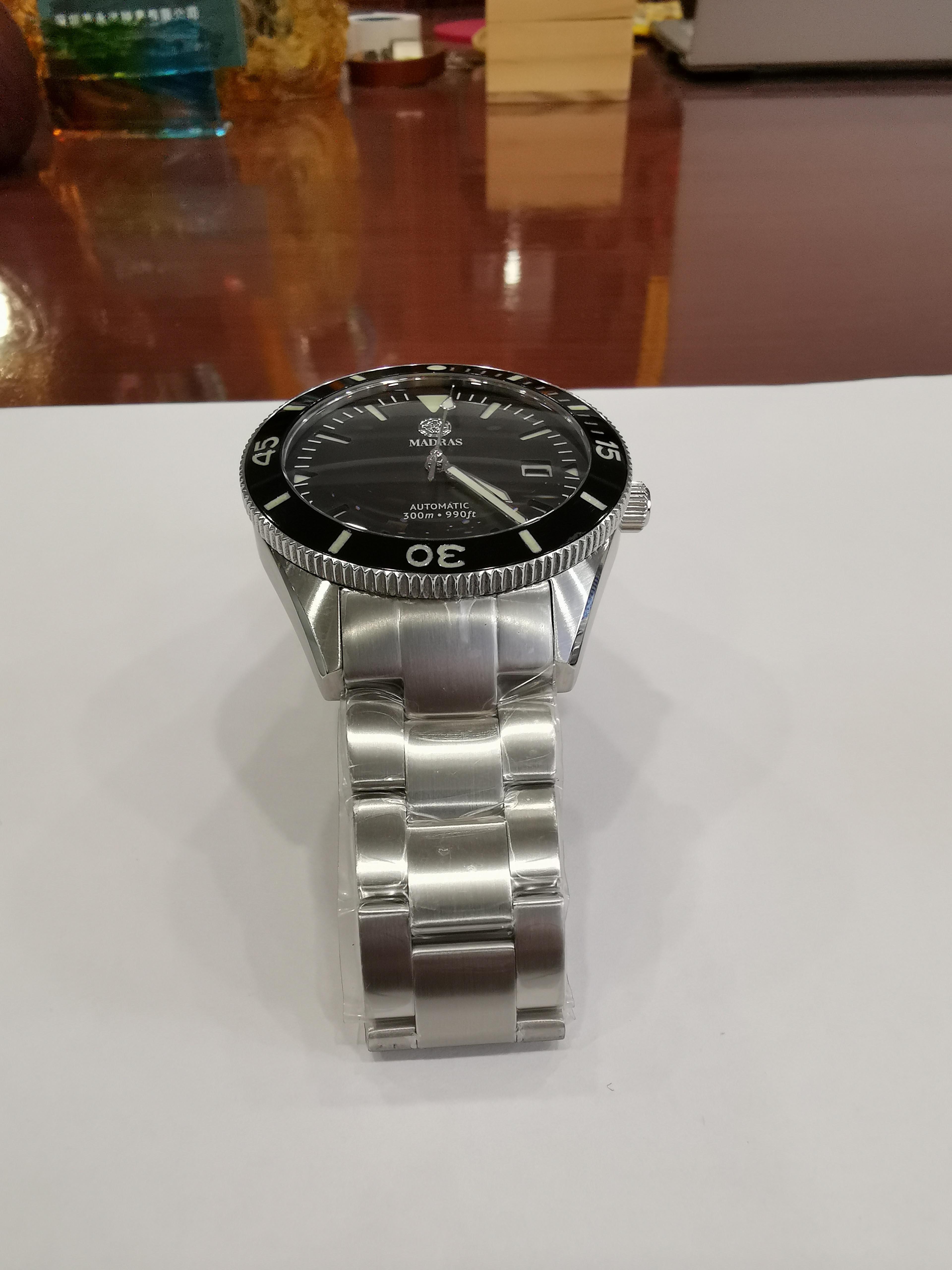 Name:  300M waterproof watch-4.jpg Views: 53 Size:  909.2 KB