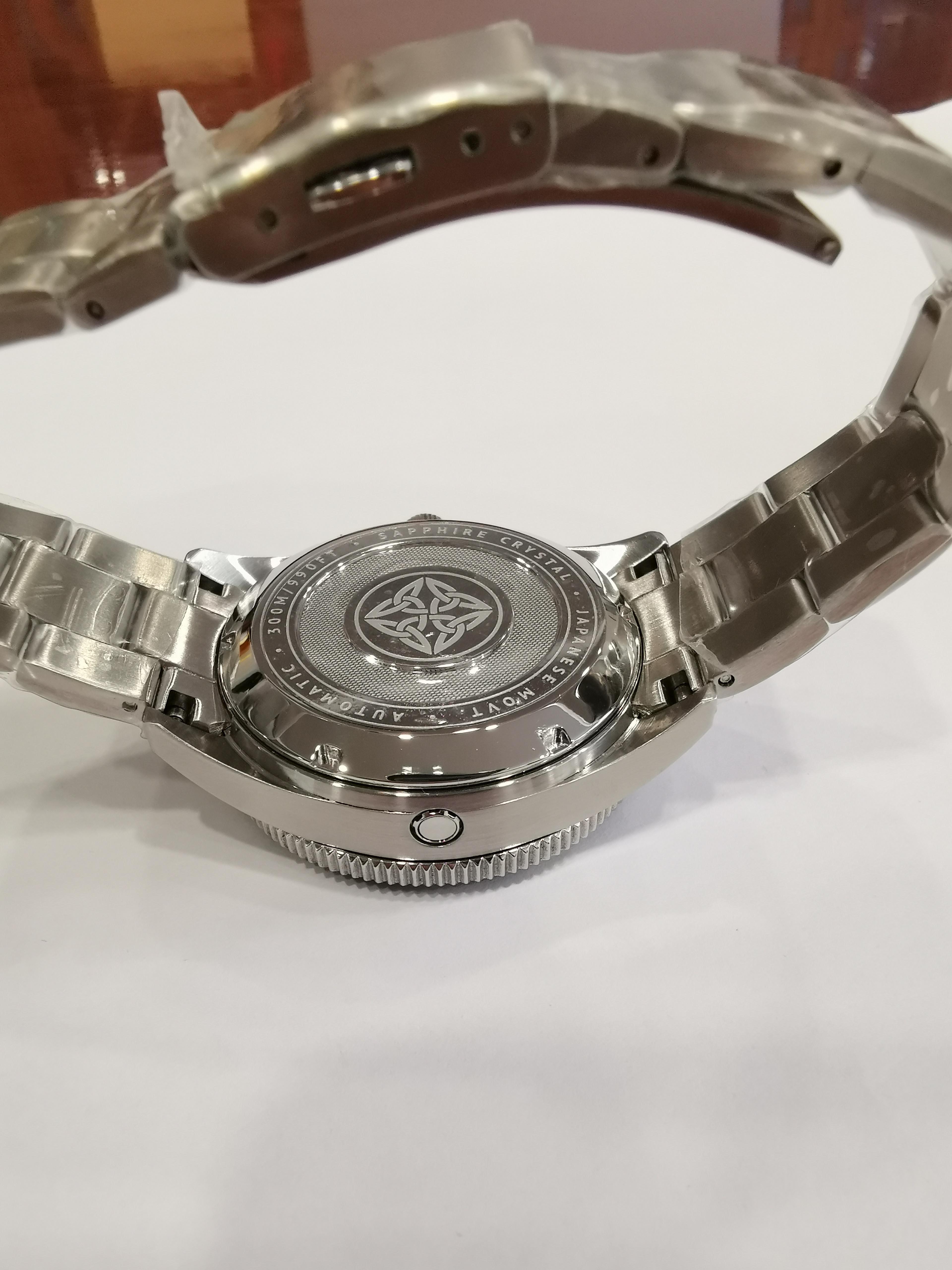 Name:  300M waterproof watch-6.jpg Views: 53 Size:  854.3 KB