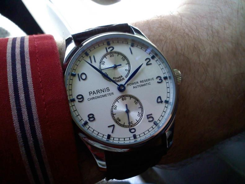 Name:  302810d1278706013-parnis-portuguese-power-reserve-grey-dial-some-pics-new-toy-0814091353c.jpg Views: 2099 Size:  55.9 KB