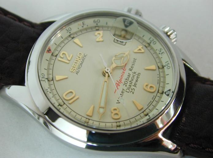 Name:  308060d1280292632-fs-seiko-alpinist-4s15-cream-dial-screen-shot-2010-07-27-8.43.19-pm.jpg Views: 1496 Size:  39.3 KB