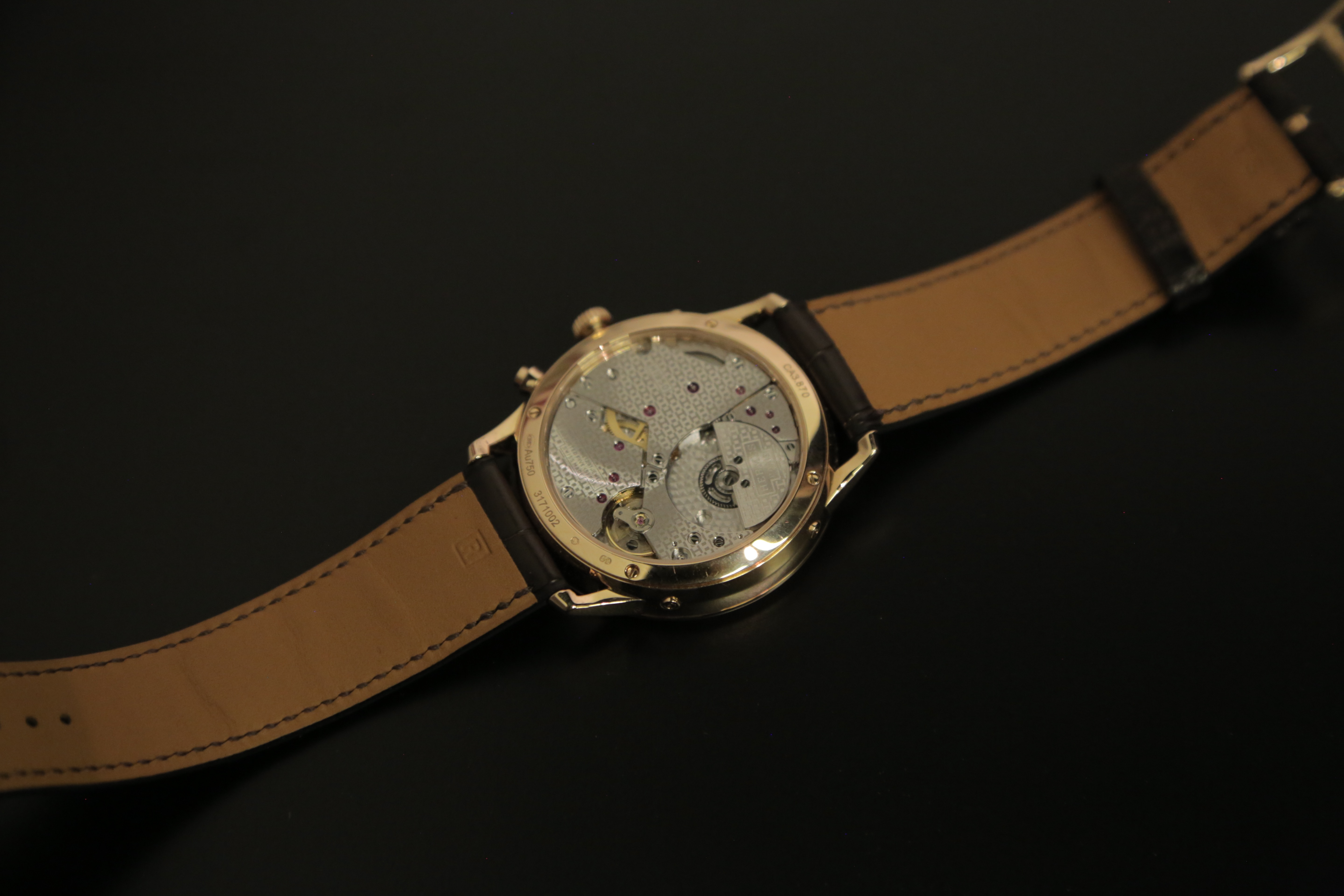 priced exquisitely honestly amazing watches steinhart and accurate are designed pin