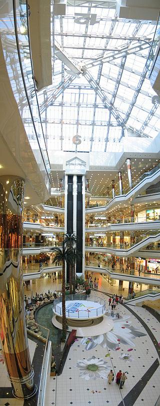 Name:  320px-Cevahi_mall_2007_babakgh.jpg Views: 103 Size:  98.5 KB
