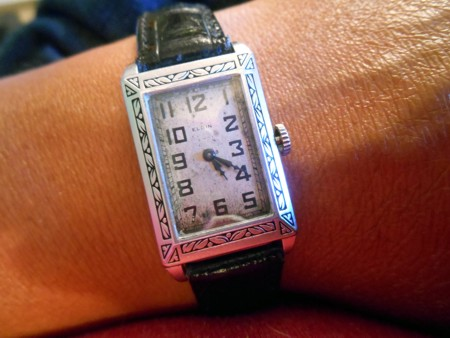 Name:  32Campus936Wrist2.jpg