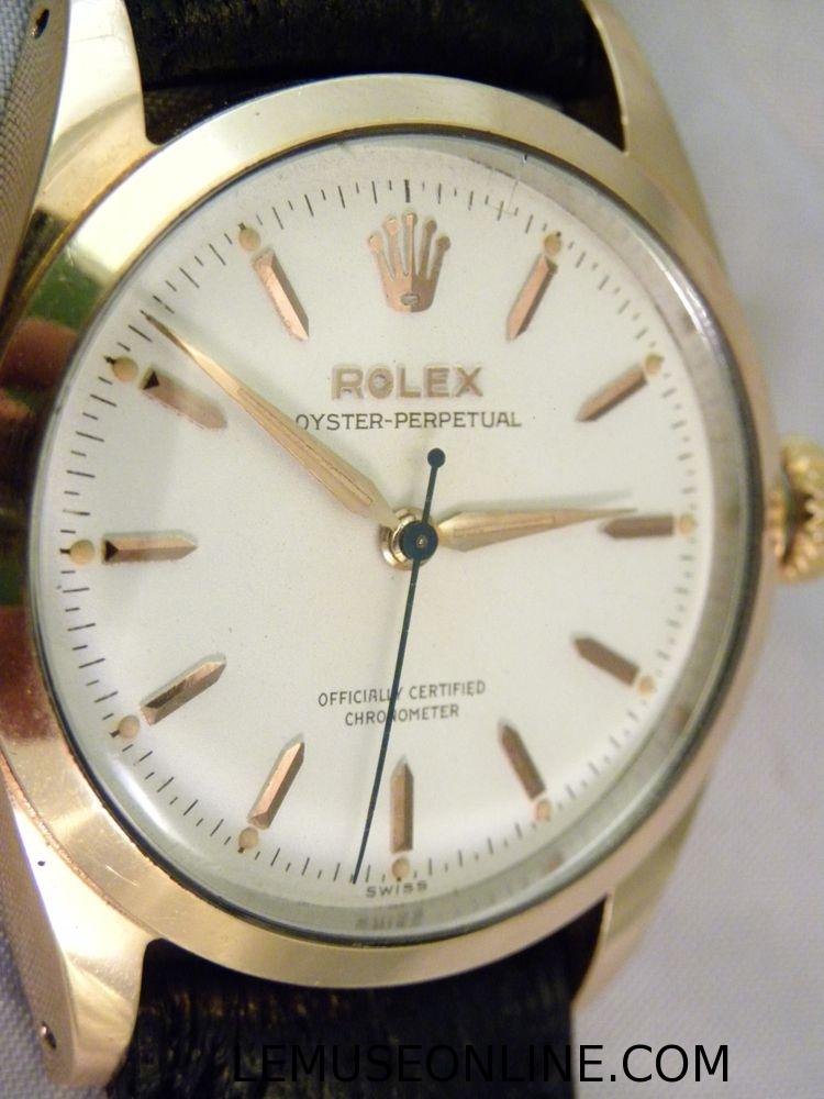 Name:  330672d1287585039-fs-le-muse-vintage-watches-rolex-patek-universal-r6334d.jpg Views: 2367 Size:  235.1 KB