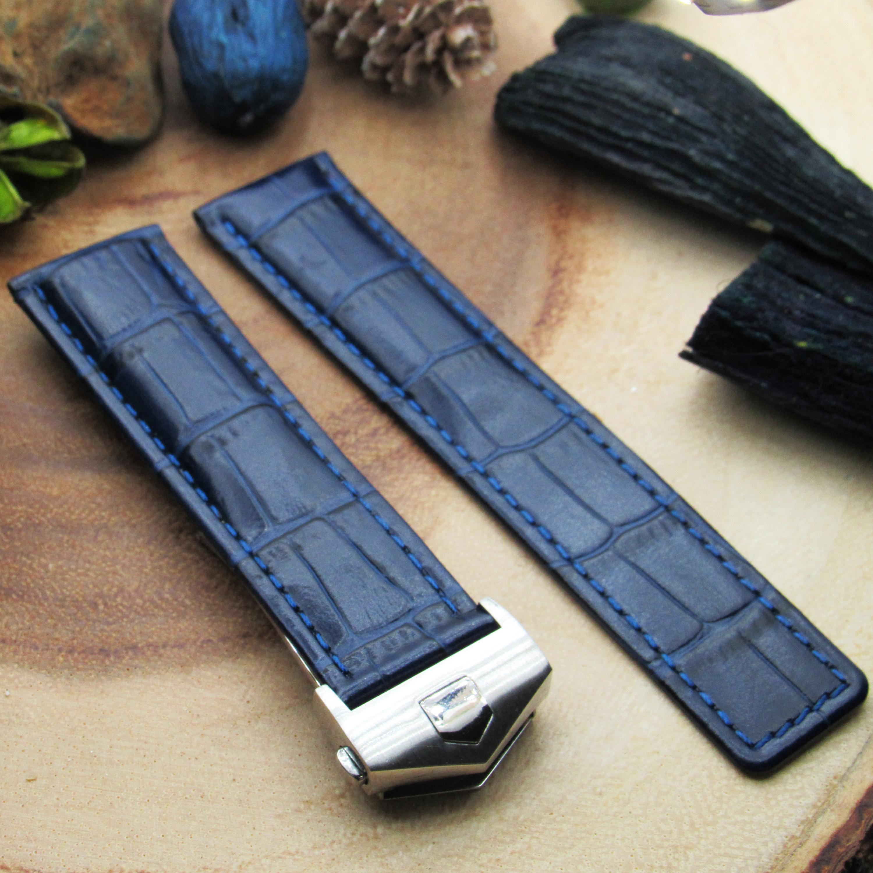 dismay watch band straps