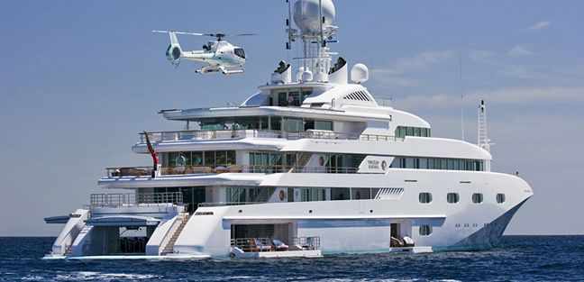 Name:  33a8f39725392ada4114fa5730aa5ddd--private-yacht-yacht-boat.jpg Views: 350 Size:  33.8 KB