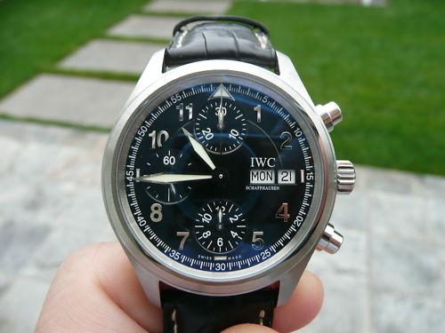 Name:  347971d1289147590-fs-iwc-pilots-watch-spitfire-3706-13-mint-spitfirea.jpg Views: 1725 Size:  33.4 KB