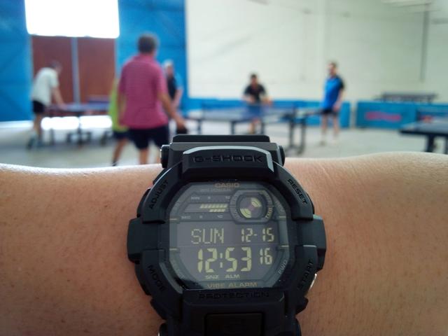Name:  350 table tennis.jpg Views: 258 Size:  180.1 KB