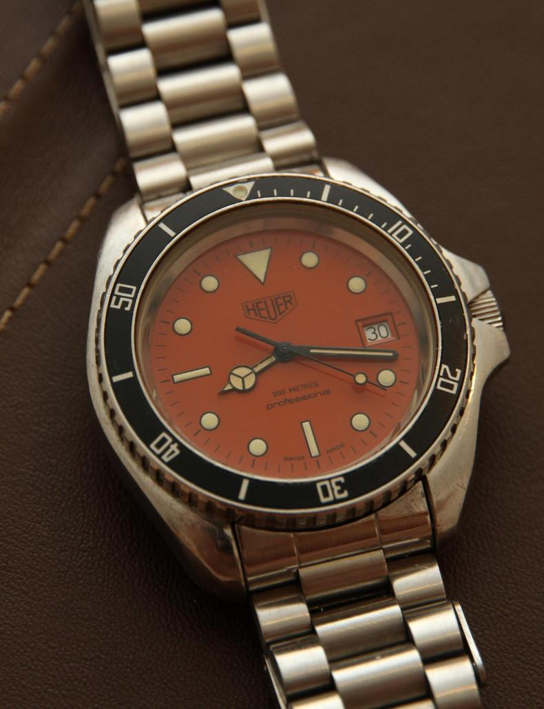 Name:  358779d1291778867-fs-heuer-980-005-orange-diver-automatic-very-rare-00-img_8505a.jpg
