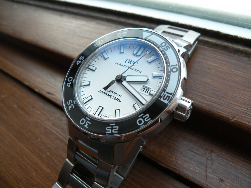Name:  375920d1295489660-fs-3500$-white-iwc-aquatimer-2000-bracelet-iwc2.jpg Views: 2462 Size:  227.8 KB