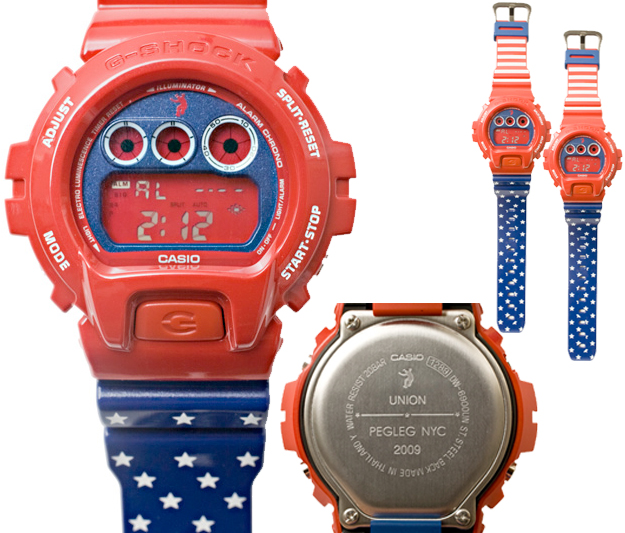 Name:  388186d1297667105-union-g-shock-watch-pegleg_union_g-shock.jpg