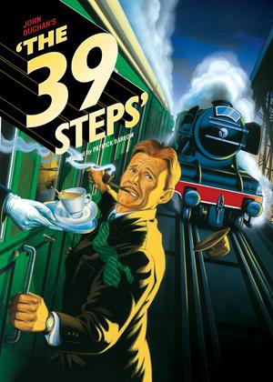 Name:  39_steps.jpg Views: 137 Size:  184.5 KB