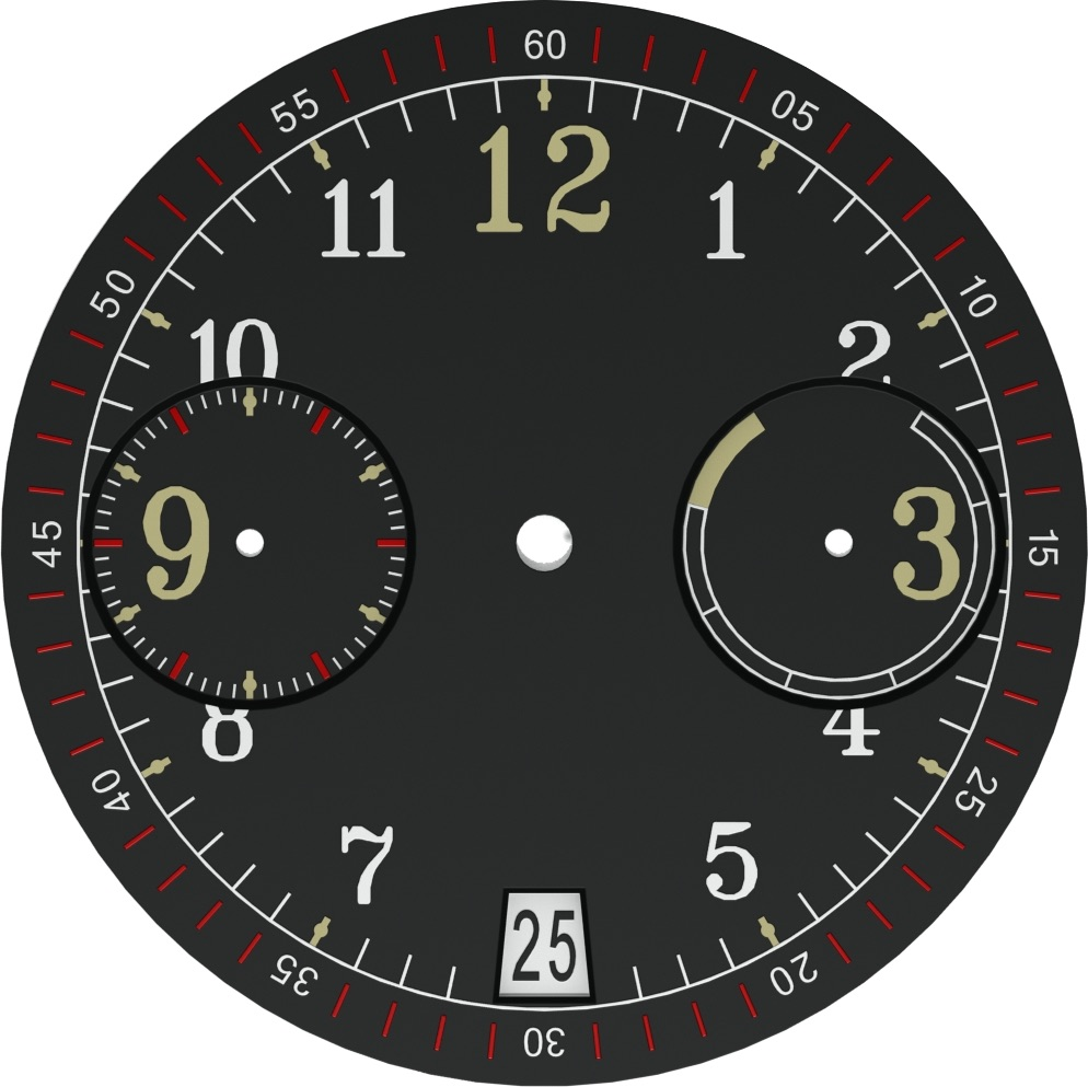 Name:  3_Japanese_Pilot_dial.jpg