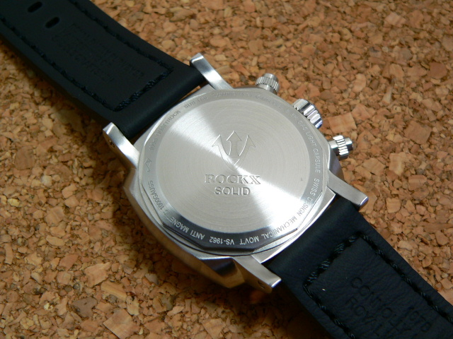 http://forums.watchuseek.com/attachment.php?attachmentid=79871&d=1199120516