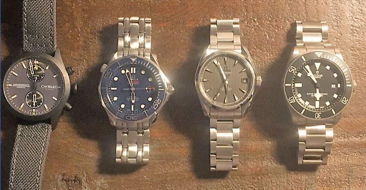 Name:  4 watch.JPG Views: 383 Size:  76.5 KB