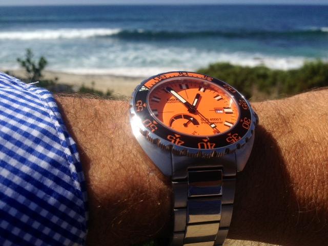 Name:  4000T Beach.JPG Views: 325 Size:  128.2 KB