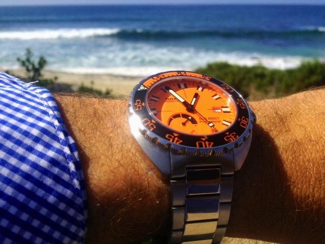Name:  4000T Beach.JPG Views: 279 Size:  215.2 KB