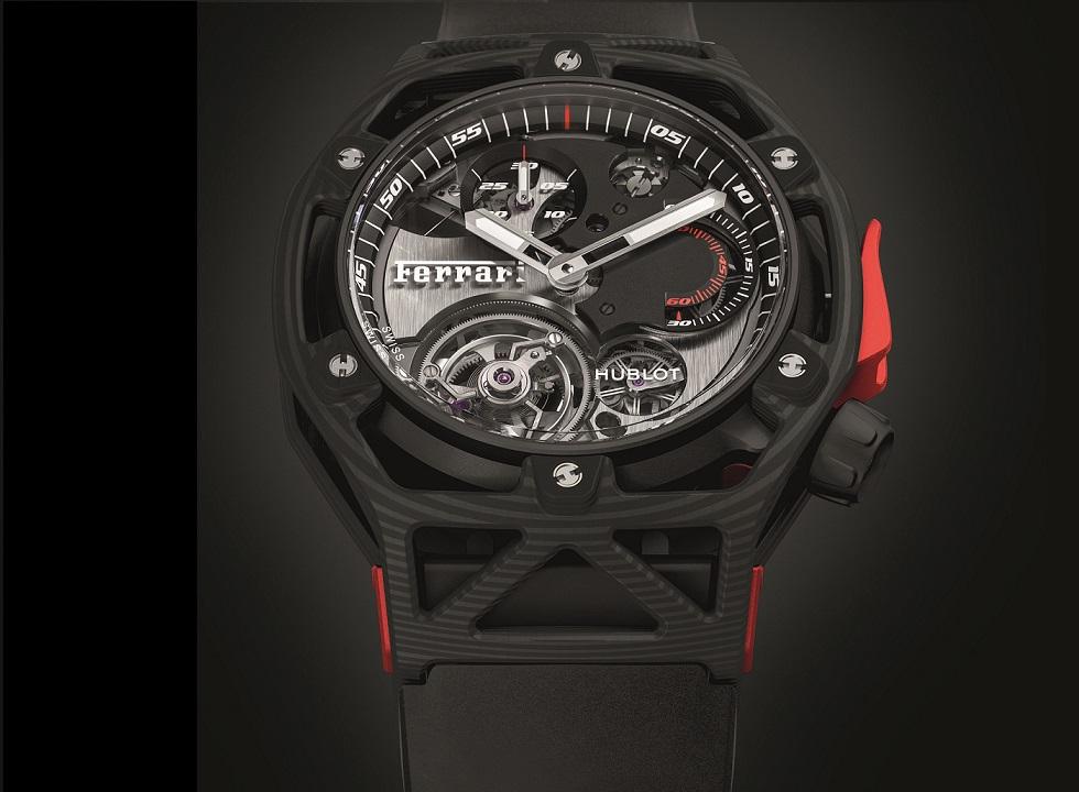 which to series a speedmaster schumacher michael omega repair ferrari or get watch