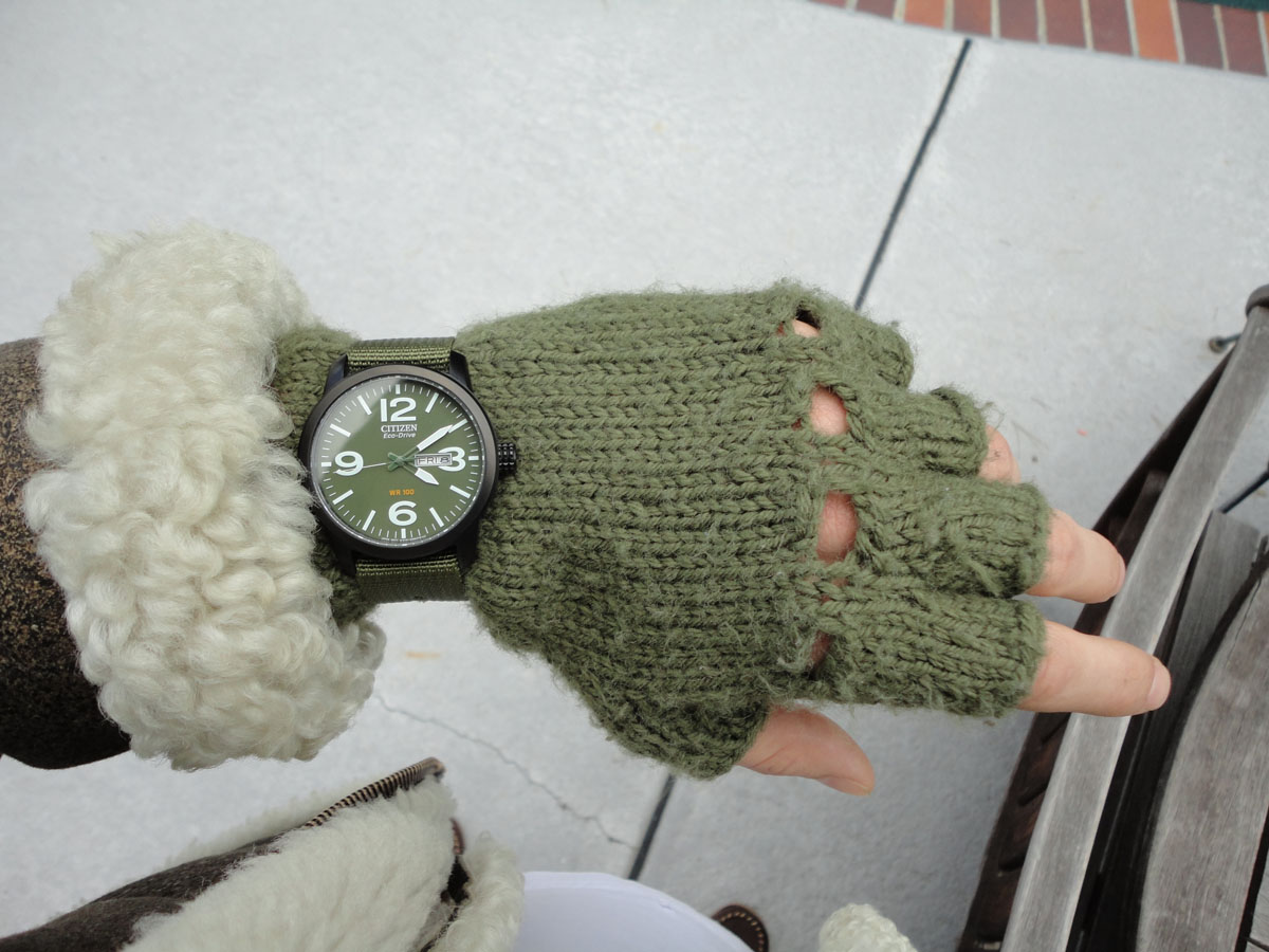 Name:  418827d1302315040-where-eco-drives-post-some-pictures-militarywrist.jpg