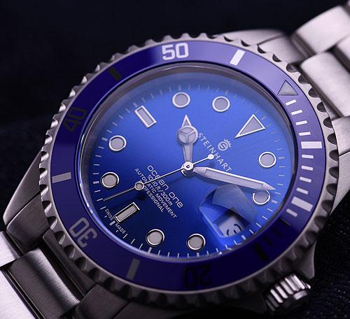1883738d1414782583-ocean-one-blue-429549